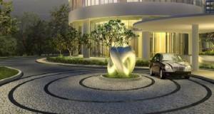 tin tuc city garden