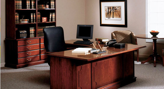 hero-office-furniture