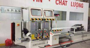 may-cat-nhom-2-dau-08-ZJS2-500x4200(5000)