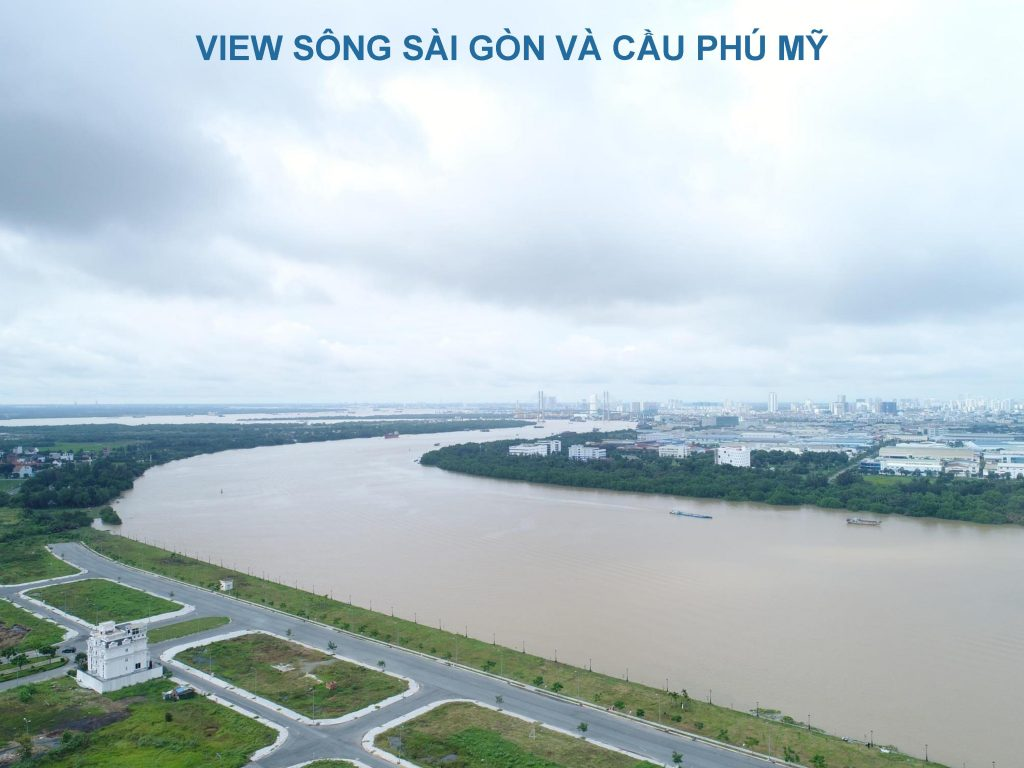 can ho one verandah view song